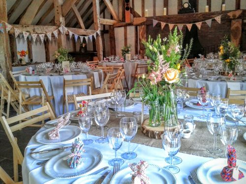 country-wedding-catering-in-sussex
