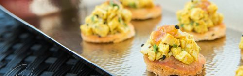 Canapes-delivery-sussex