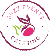 catering company Sussex