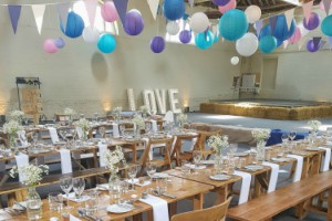Firle place venue caterer