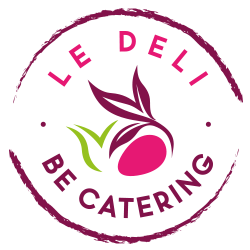 Buzz Events & Catering Ltd